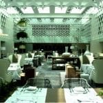 Hotel Mandarín Barcelona