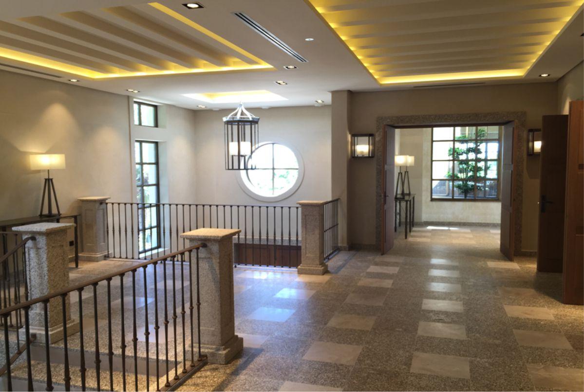 Iluminacion salones de bodas miravalles 4 luz y color 2000 proyectos de iluminaci n - Iluminacion de salones ...