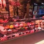 Productos de iluminación Led especiales para carnicerias