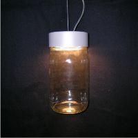 Desarrollo especial de expositor de vidrio con tecnología Led