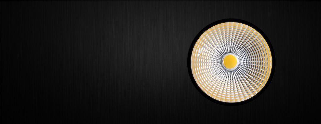 Luz color 2000 empresa de iluminaci n proyectos de - Iluminacion led malaga ...
