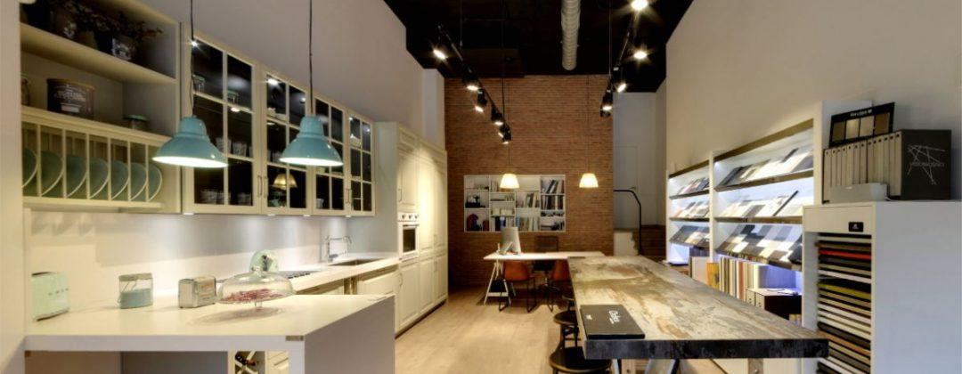 Proyectos De Iluminación Iluminación Arquitectural Luzcolor 2000