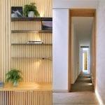 proyectos de iluminación para casas
