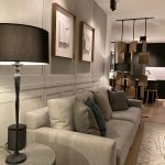 proyectos de iluminacion para casas