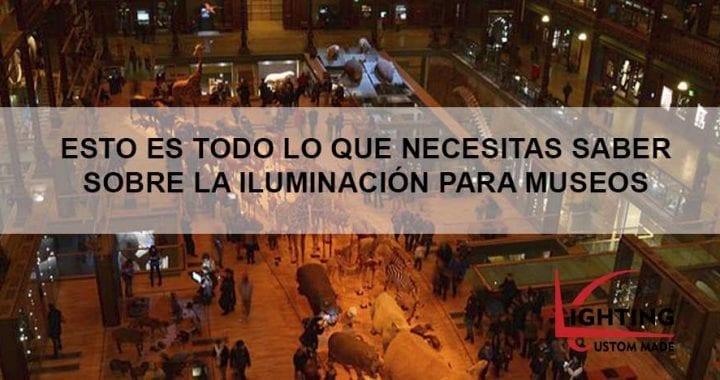 Iluminación-para-museos