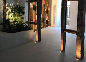 Especialistas en Proyectos de Iluminación para Casas