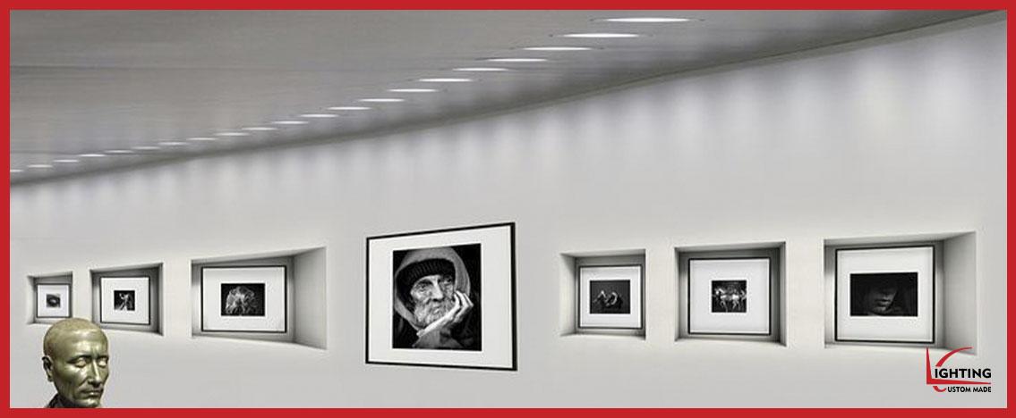iluminación-en-las-obras-de-arte