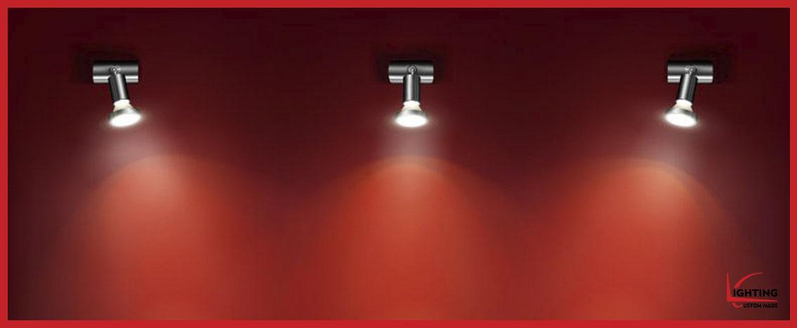 luces-para-galerías