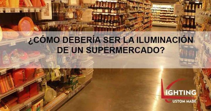 iluminación-de-supermercados
