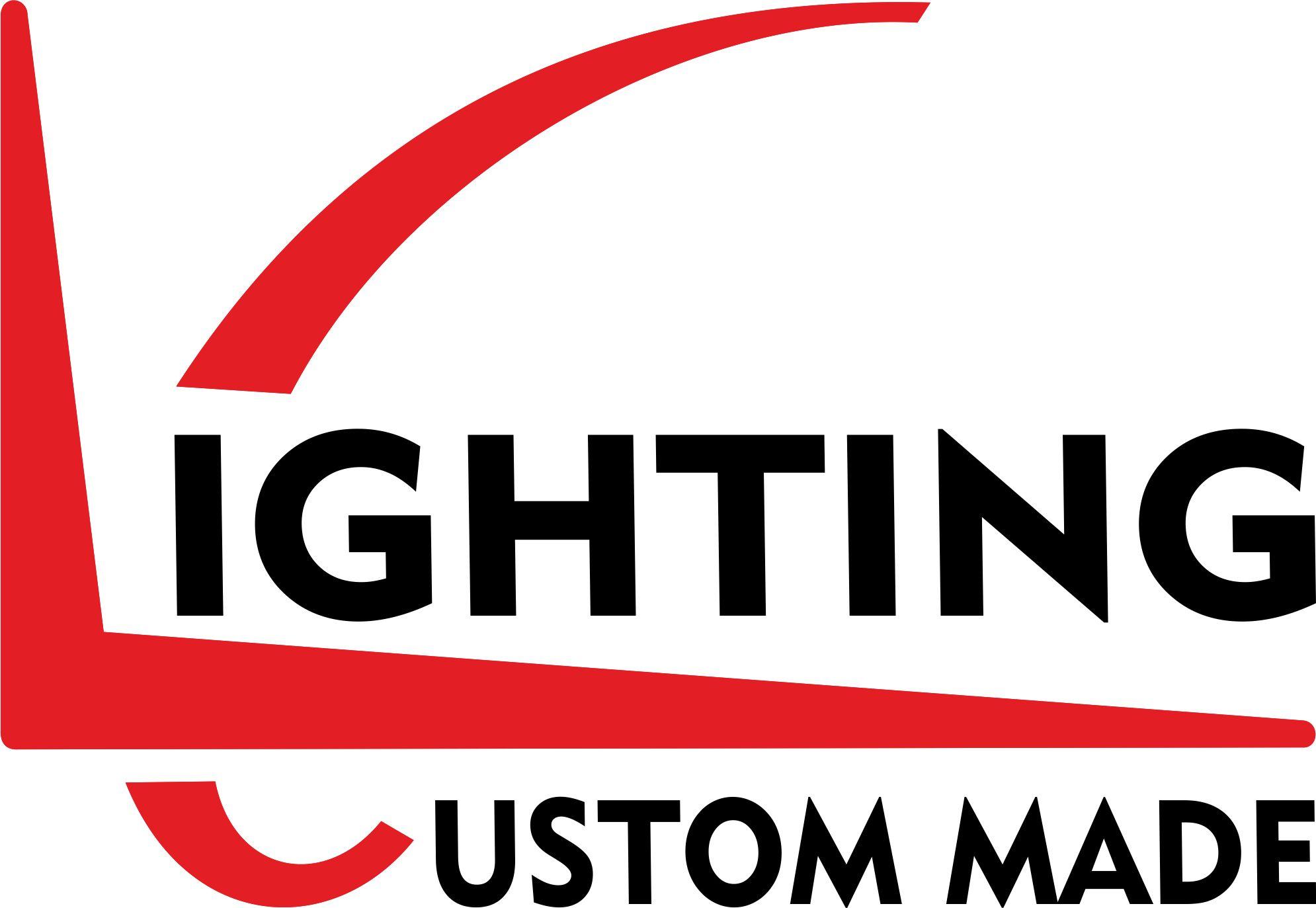 Luz y Color 2000 | Proyectos de iluminación logo