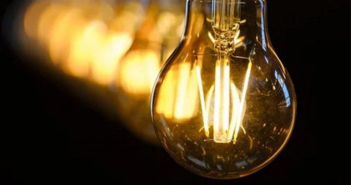 Tendencias iluminación 2021